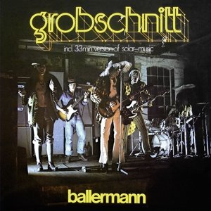 Ballermann (2015 Remastered)