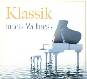 Klassik meets Wellness Nr. 1