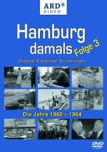 Hamburg Damals Folge 3 (1960-1