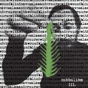 Cabbalism I,I & III