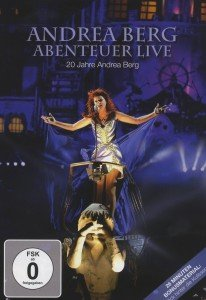 Abenteuer - Live