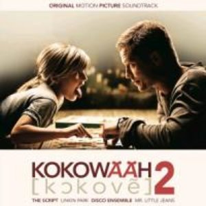 Kokowääh2. Original Soundtrack