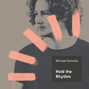 Hold The Rhythm