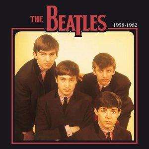 1958-1962