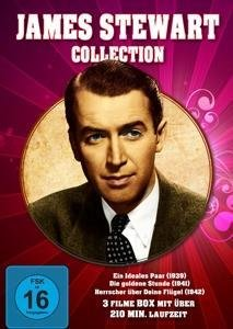 Collection (3 Filme Box)