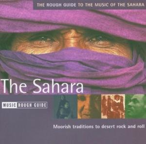 Rough Guide: The Sahara