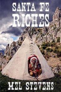 Santa Fe Riches