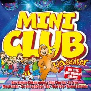 Mini Club Klassiker
