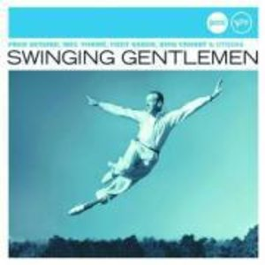 Swinging Gentlemen (Jazz Club)