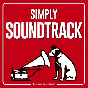 Simply Soundtrack