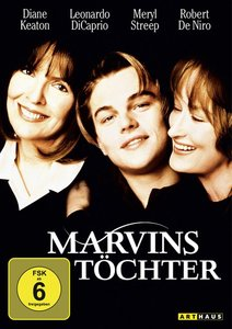 Marvins Töchter