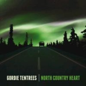 North Country Heart