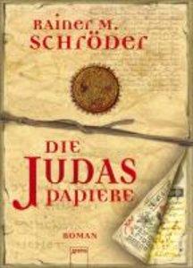 Die Judas-Papiere