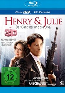 Henry & Julie 3D