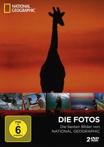 Die Fotos (2er-DVD-Box)