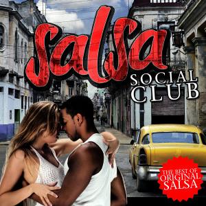Salsa Social Club