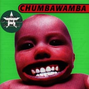 Tubthumper (New Edition)
