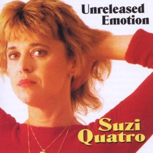 Unreleased Emotion (Expanded Edition)