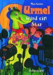 Urmel wird ein Star
