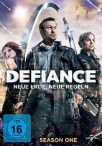 Defiance-1.Staffel