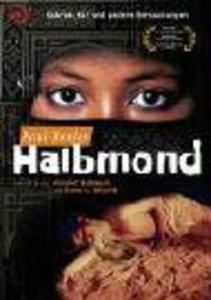 Paul Bowles-Halbmond