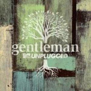 MTV Unplugged (Ltd. Deluxe Edt.)