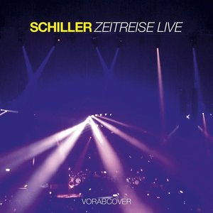 Zeitreise-Live (Limited Vinyl Inkl.MP3 Codes)