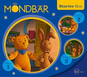 (1)Starter-Box