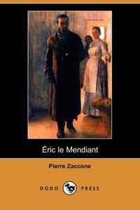 FRE-RIC LE MENDIANT (DODO PRES