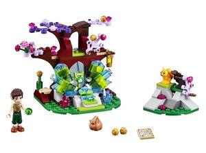LEGO® 41076 - Elves Farran und die Kristallhöhle