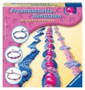 Ravensburger 18285 - Freundschaftsbändchen