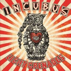 Light Grenades