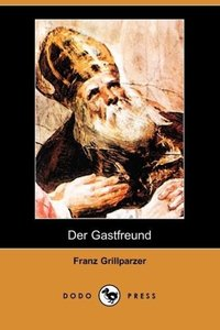 Der Gastfreund (Dodo Press)