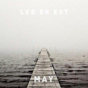 May EP