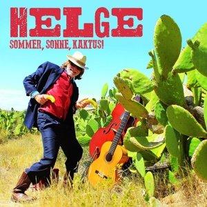 Sommer,Sonne,Kaktus!
