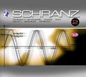 Schranz 2