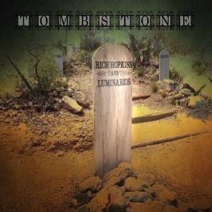Tombstone - zum Schließen ins Bild klicken