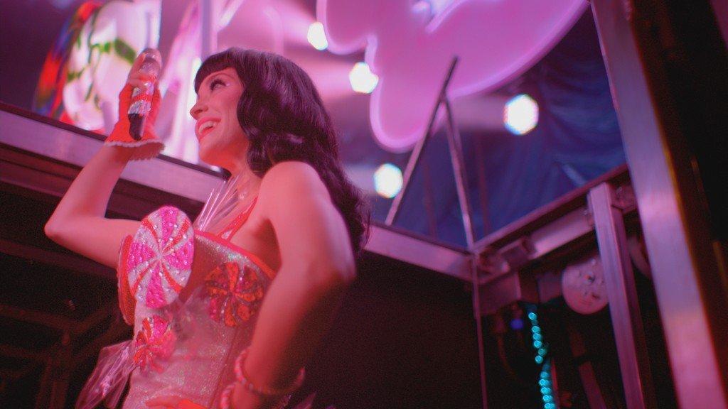 Katy Perry: Part of Me - zum Schließen ins Bild klicken