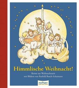 Himmlische Weihnacht!