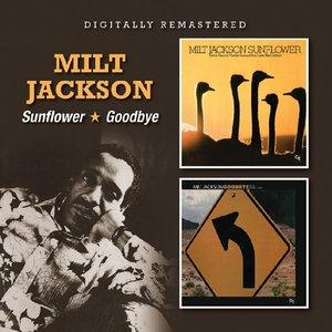 Sunflower/Goodbye