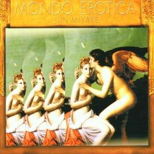 Mondo Erotica!