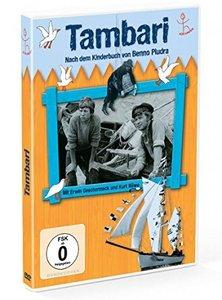 Tambari