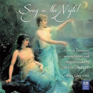 Song in the Night