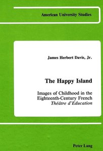 The Happy Island