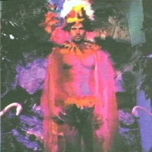Filmworks 8:1997
