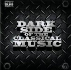 Various: Dark Side Of The Classical Music