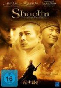 Shaolin