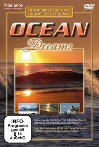 Ocean Dreams-DVD