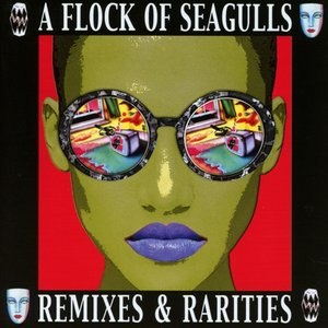 Remixes & Rarities (2CD Deluxe Edition)