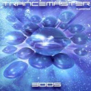 Trancemaster 3005